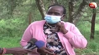 Samburu West lawmakers welcome Jubilee decision to reorganize senate leadership