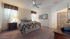 275 Ross Avenue Melbourne Beach, FL 32951 - Single Family - Real Estate - For Sale