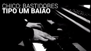 Play Tipo Um Baiao
