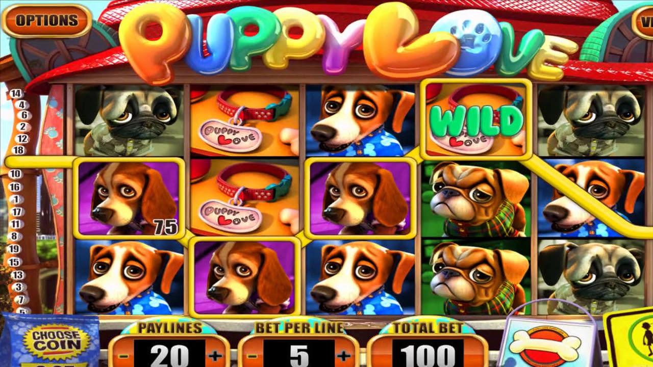 Веселые обезьянки играть онлайн бесплатно