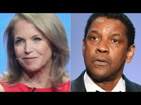 the-denzel-washington-interview-that-left-katie-couric-shaken