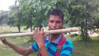 Rangpur  বাংলা রোমান্স **চুপি চুপি ''''!!!!!