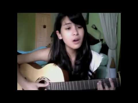 Long Distance Cover by Maudy Ayunda