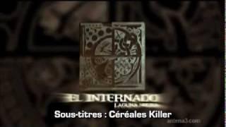 Bande annonce El Internado 7x01 VOstFR.avi