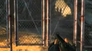 Видео обзор игры Fallout 3 The Pitt отзывы и рейтинг, дата выхода, платформы, системные требования