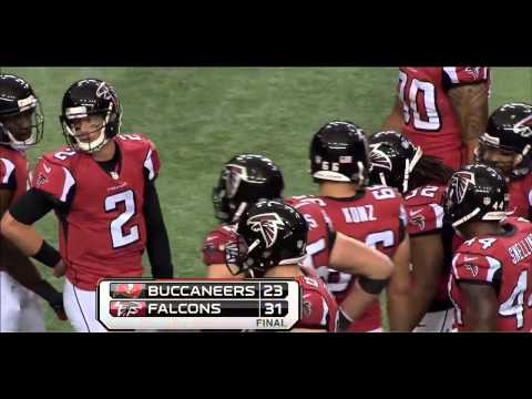 NFL Films Falcons 2013 Yearbook 720p TYT