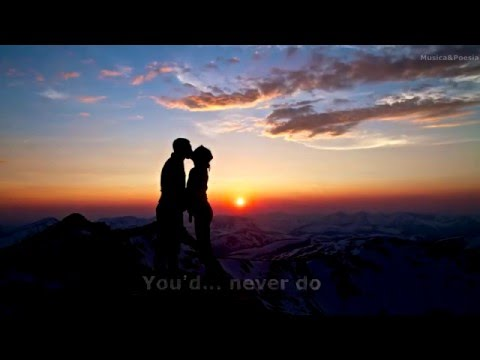 Al Green - Lets Stay Together Lyrics (Happy Valentine's Day)