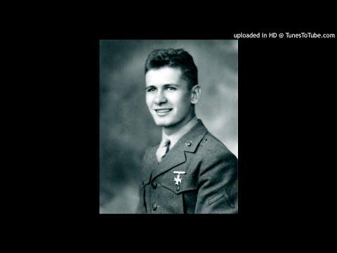1stSgt Arthur G. Barbosa, USMC (ret.)