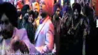 Mast Punjabi  www FreshMaza Com
