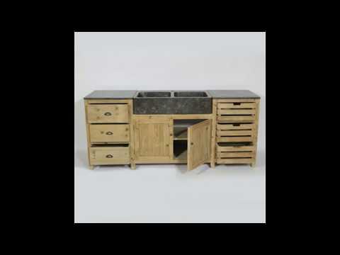 meuble-cuisine-sous-evier