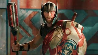 Thor Ragnarok FULL Movie in minutes | Hindi | ABC