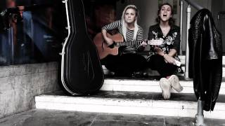 Wayward Daughter - Carry Me (Acoustic Session) Guestlist