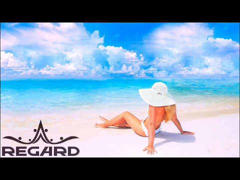 Feeling Happy – The Best Of Summer Deep House Vocal Music Chill Out 2017 – Mix By Regard #62