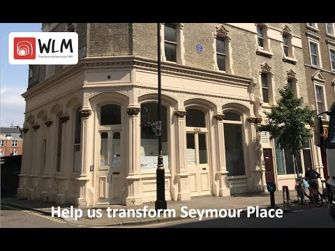 help-us-transform-wlm-seymour-place