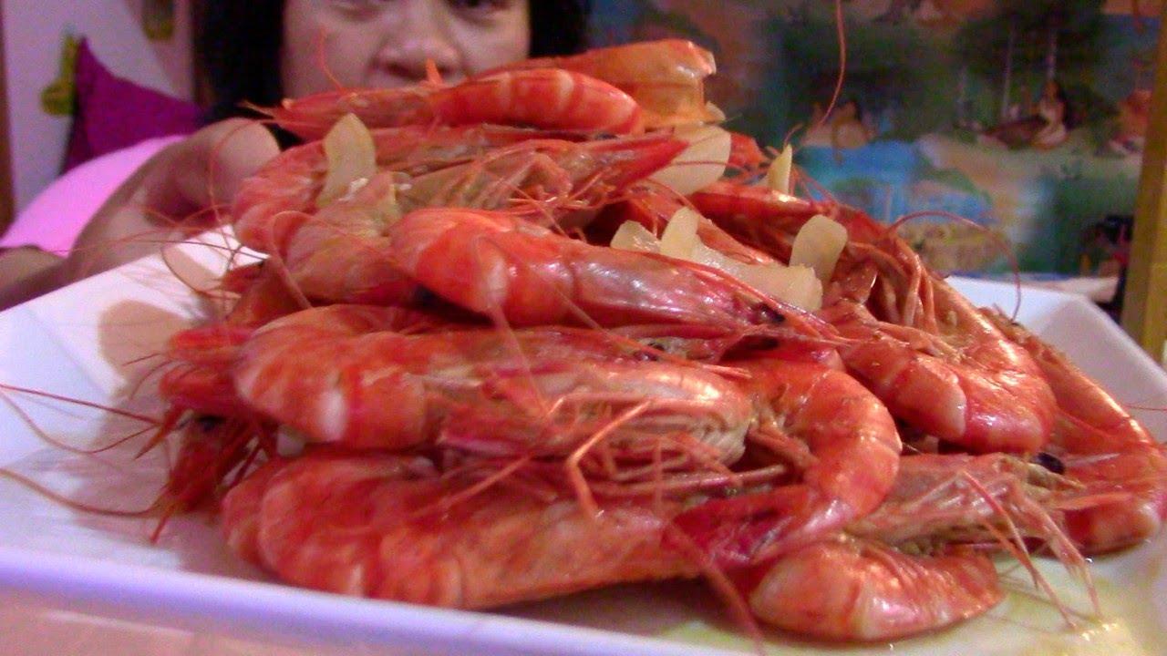 oxymoron jumbo shrimp