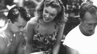 Marilyn Monroe - Scudda Hoo! Scudda Hay!