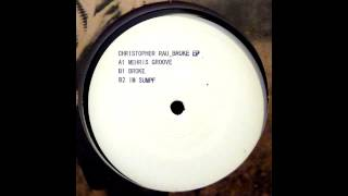 Christopher Rau - Mehris Groove