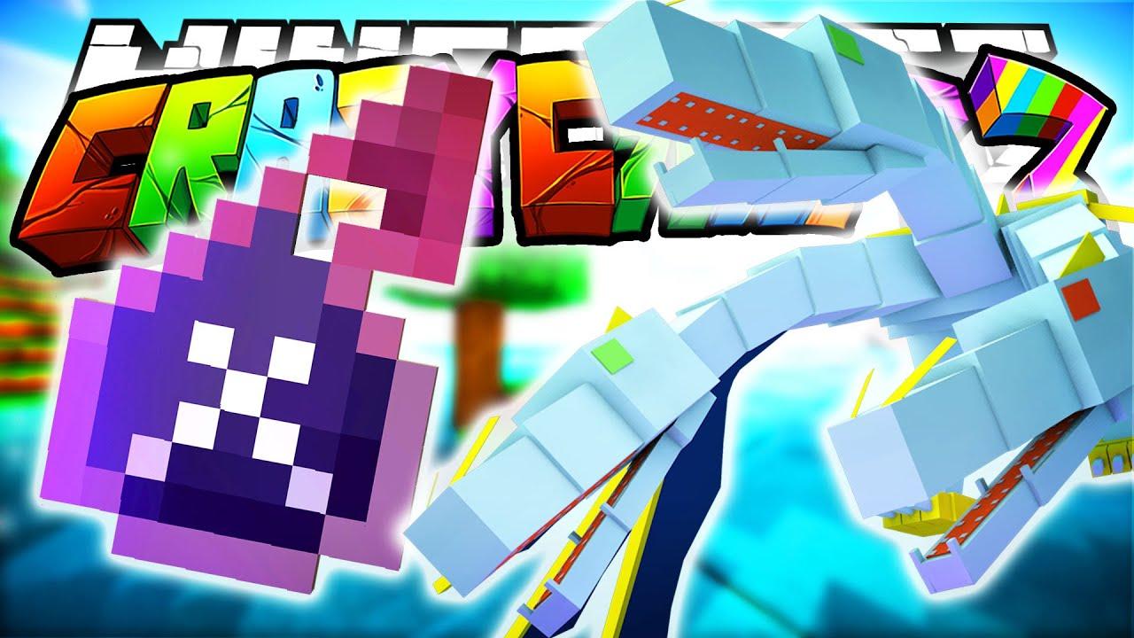 Minecraft crazy craft 3 0 1 shot a queen mutant mod for Http test voidswrath com modpacks crazy craft 3 0