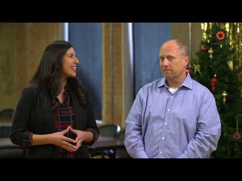Ambit Energy | Ambit TV Season 4 Episode 12: Simulcast Preview