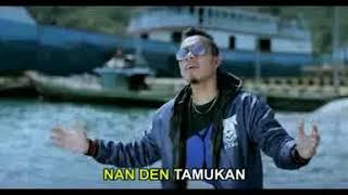 Video Andra Respati   Tangih Di Hari Rayo  Lagu MInang Populer bana download MP3, MP4, WEBM, AVI, FLV April 2018