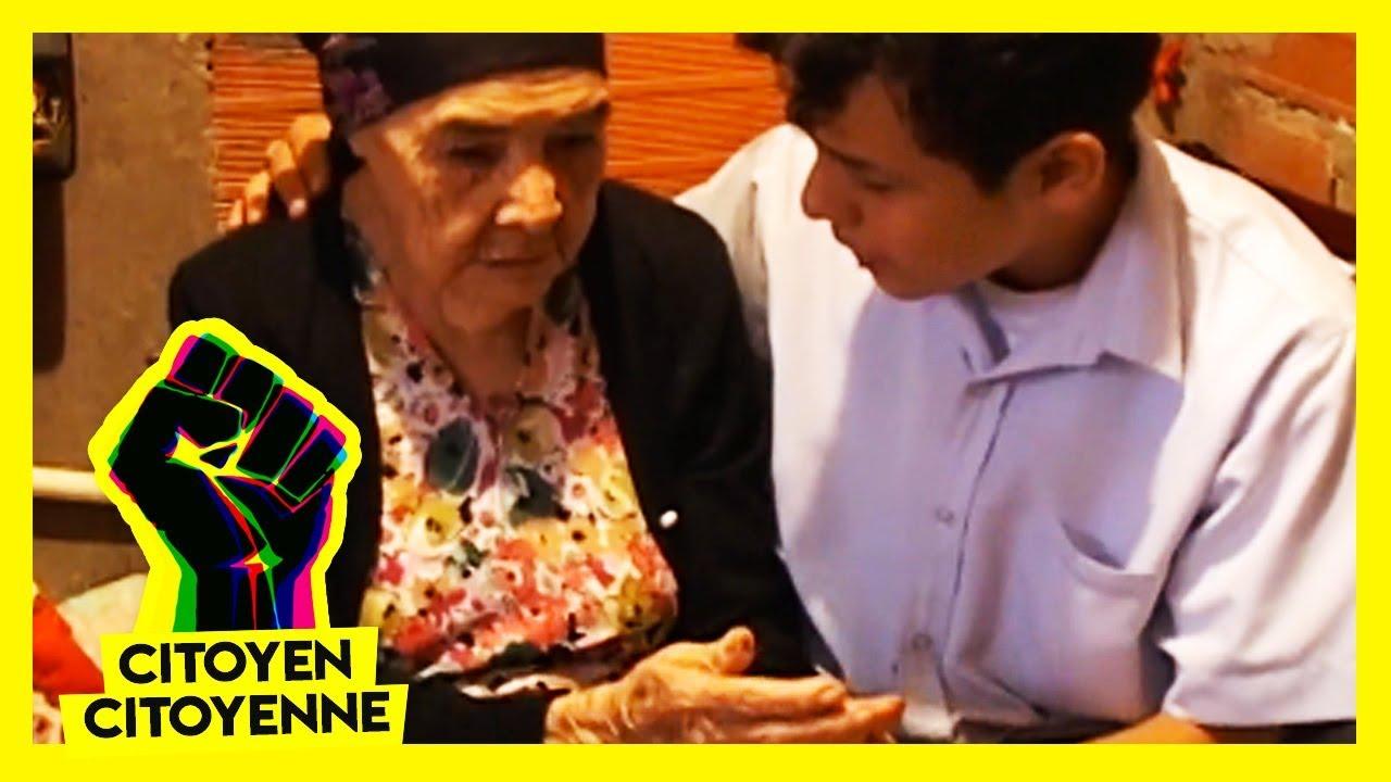 Le petit ange de Colombie : 15 ans après