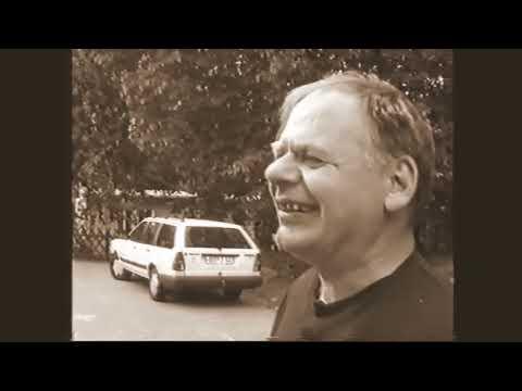 AUFGETAUT, RADIO PARKSTRASSE  Bremen 1989
