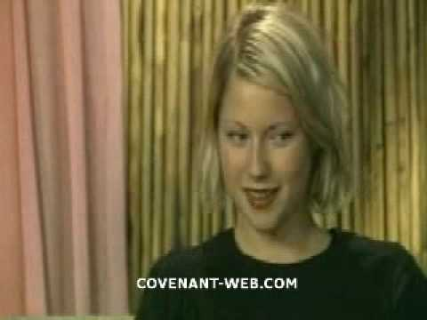 Laura Ramsey  The Real Cancun  Audition Tape
