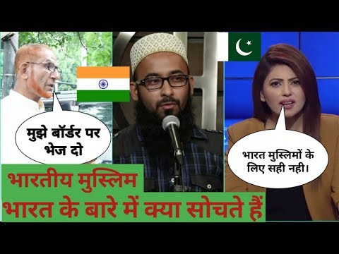 Reply to Pakistani Media| EP-02 | INDIAN MUSLIM special | Yamla Pagla ANAND