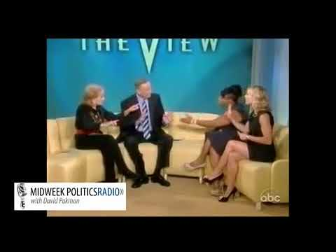 Hosts Deny Muslims Did 9/11, Bill O'Reilly Destroys Them Easily