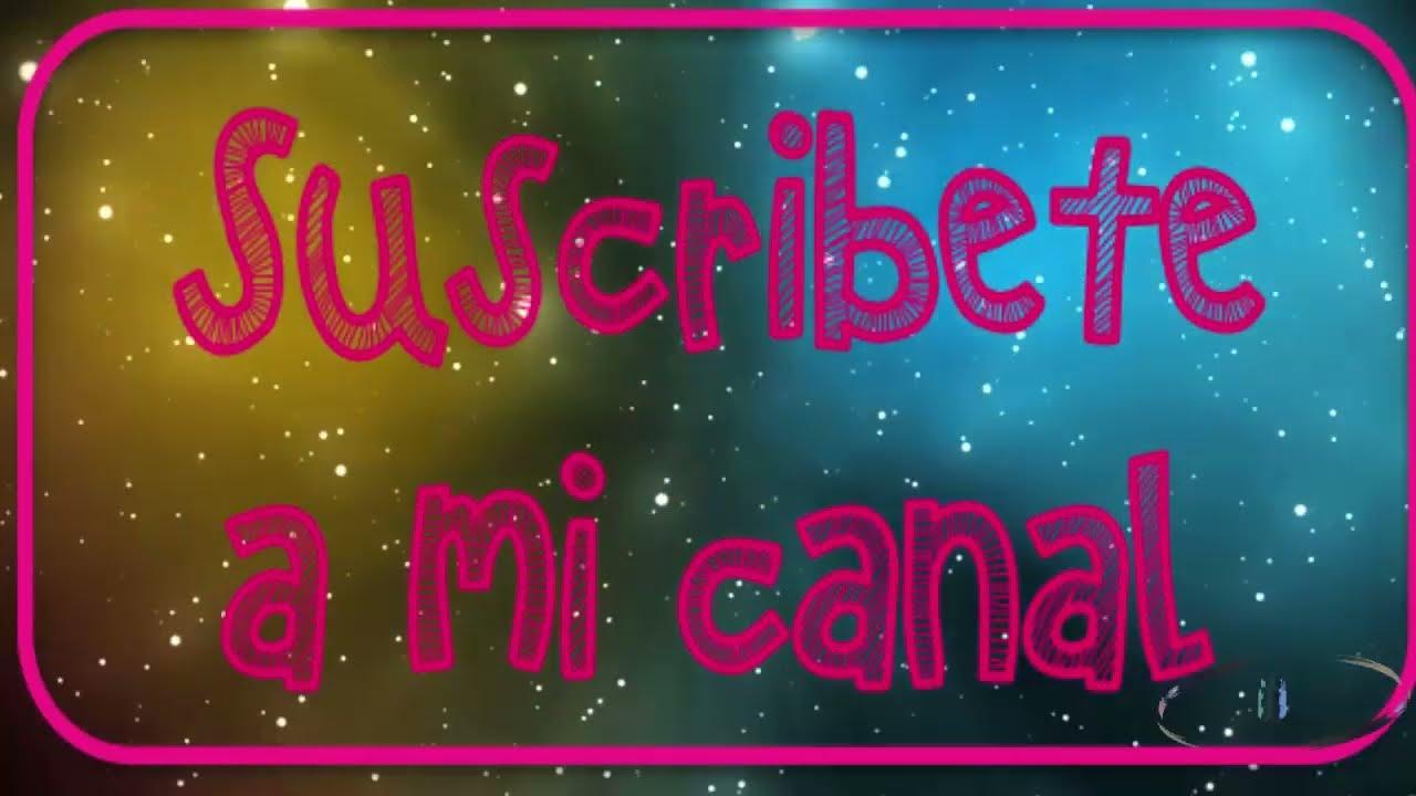 panda chow chow puppies foto bugil bokep 2017