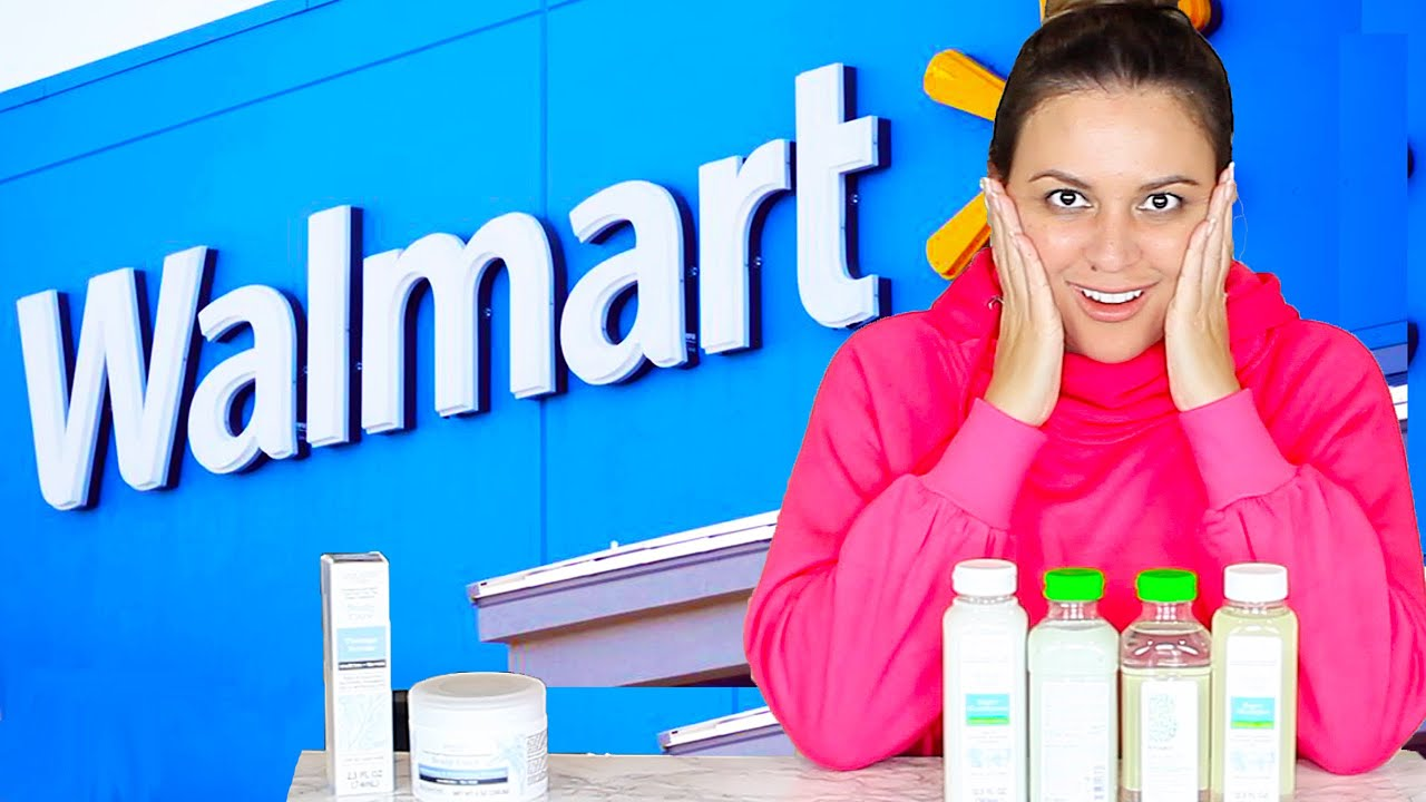 Best Walmart Knockoffs Brands Don't Want You To Know About | Part 2