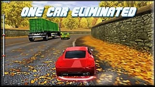 Turbo Racing 2 Game