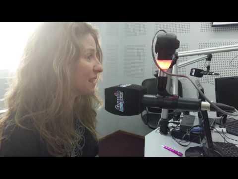 El deseo más grande del mundo en Radio Suquia Córdoba