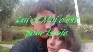 mika et annelaure l'amour parfait