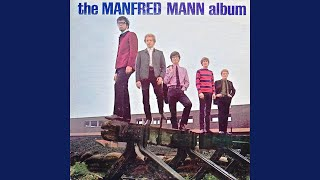 Provided to YouTube by Believe SAS Untie Me · Manfred Mann The Manf...