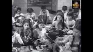 ANBU ENBATHU THEIVAM AANATHU SSKFILM022 KJR, PS, SGR @ AASAI ALAIGALL