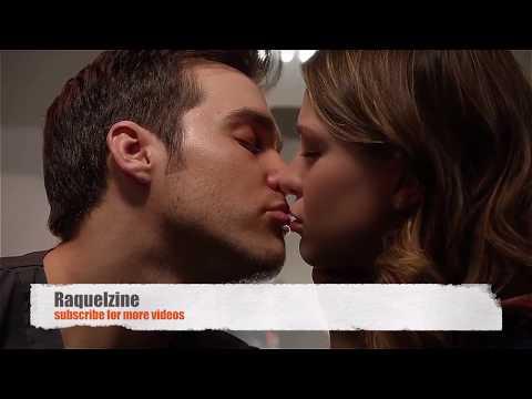 Trailer Raquelzine
