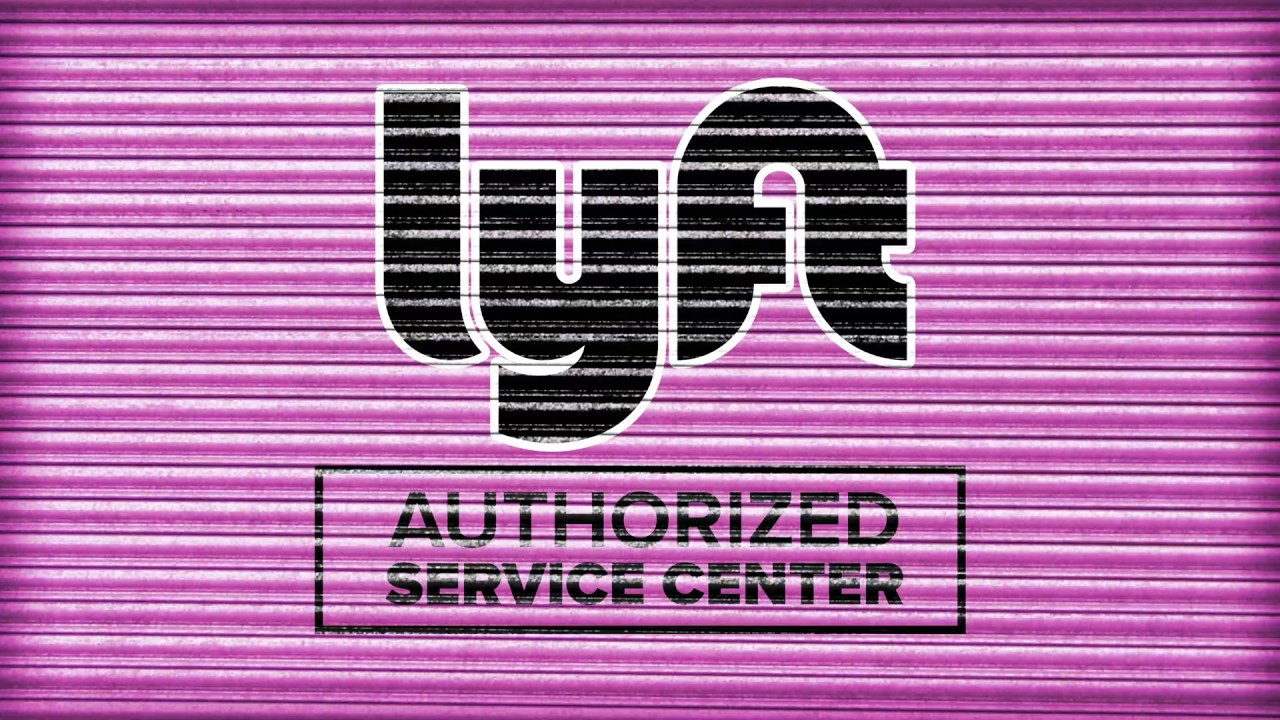 Reedman Toll Service >> Directions To Lyft Service Center At Reedman Toll Auto