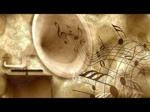 Symphony No. 5 of Ludwig van Beethoven - Classical Music