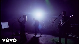 Wolf Alice - Smile (Live)