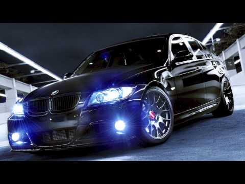 Why HID Xenon Headlights? From Cheapest Car Parts Australia