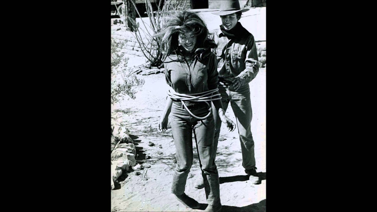 pictures Michele Carey