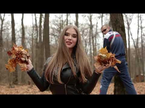 Фото сериал красавица и чудовище
