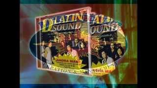 D´Latin Sound en RADIO CANDELA 18 JUNIO 2014. Todo mi cariño (www.naranjarecords.com)