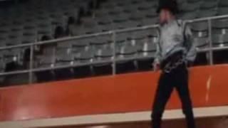 Corey Feldman Tribute ~ Cadillac Phunque -x-