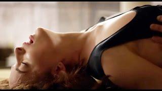 50 Sombras Más Oscuras - Trailer 2 Español 2017 Fifty Shades Darker