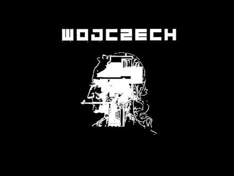 Wojczech - Chronologic Discography - 1995-2002