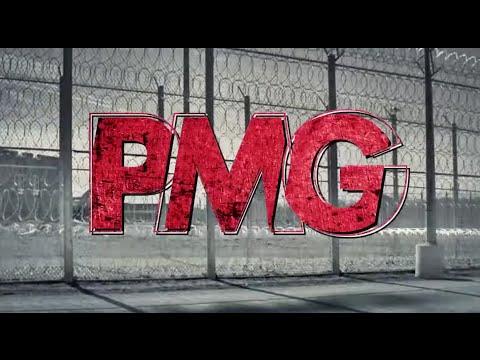 Punjabi Media Gang #1