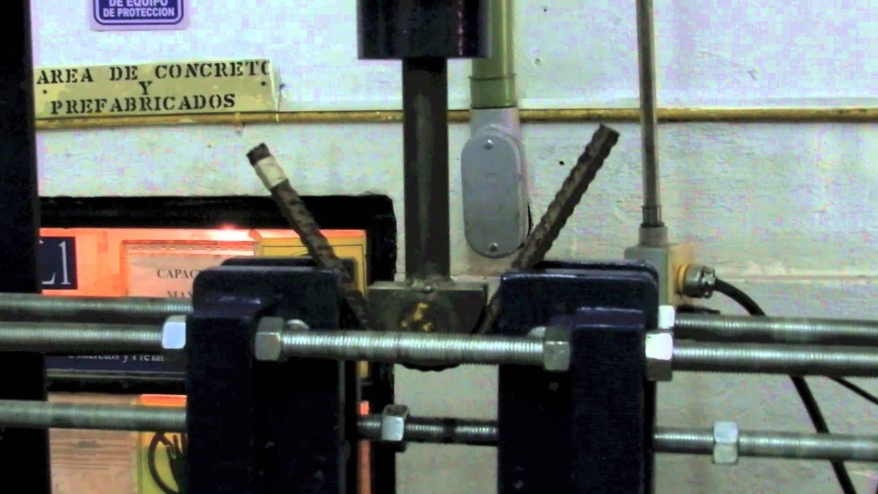 dpt test for welding pdf