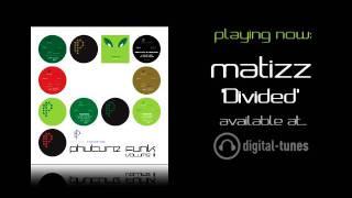 Various Artists - Phuture Funk (VOLUME 3)